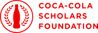 ECHS Student semifinalist for Coca-Cola Scholarship