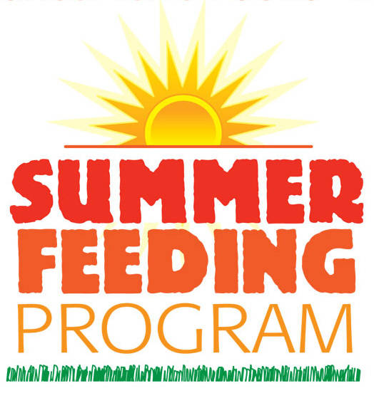 HCPS 2019 Summer Feeding Program