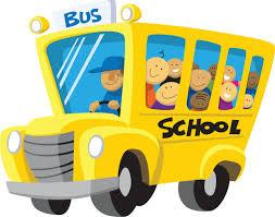 HCPS is hiring school bus drivers
