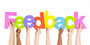 HCPS Parents we want your feedback! Please click here read about and complete our AdvancED Accreditation Parent Survey. The survey will be open until November 20, 2018.