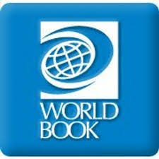 World book Online Since 1917, World Book, Inc., has set the standard for providing accuracy, objectivity, and reliability in research materials for both children and adults. Worldbook is an industry leader.
